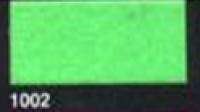 Флок флуор (Италия) - 1002 Зелёный