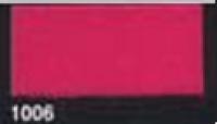 Флок флуор (Италия) - 1006 Красный
