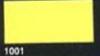 Флок флуор (Италия) - 1001 Жёлтый