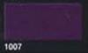 Флок флуор (Италия) - 1007 Фиолетовый