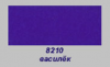 Флок полиамид - 1 мм. (Италия) - 8210 Синий