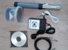Флокатор РФ-У02М (ручной)